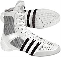 Beijing Adistar Boxing Shoes